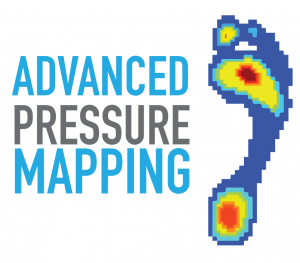 http://advancedpressuremapping.com.au/