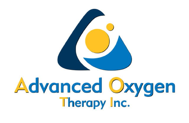 Advance Oxygen Therapy Inc
