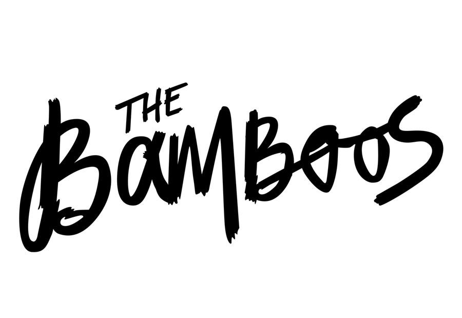 THE BAMBOOS SOCIAL